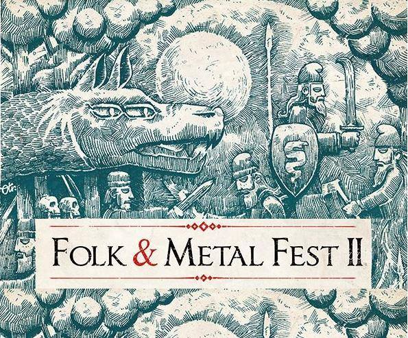 folk-metal-fest-2