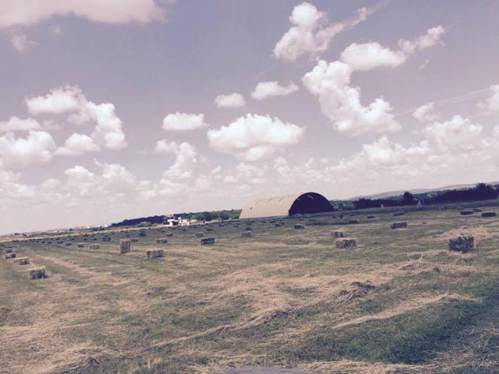 Aerodromul-Magura-2aug