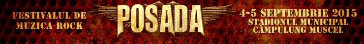 Posada-banner-5sept