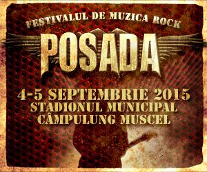 Posada-banner2-5sept