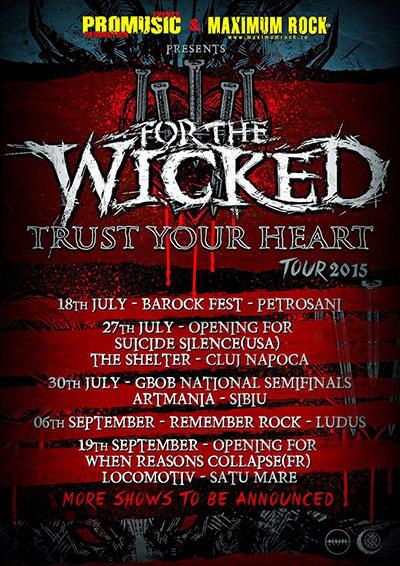Trust-Your-Heart-Tour