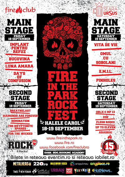 FireInThePark-19sept