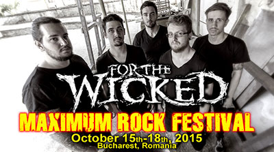 For The Wicked-18oct