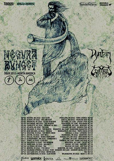 Negura-bunget-US-tour-25oct