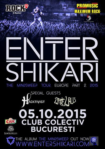Afis-Enter-Shikari-5oct