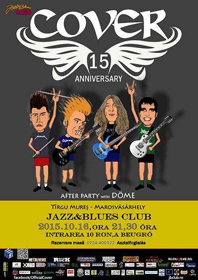 Cover-15-Anniversary-16oct