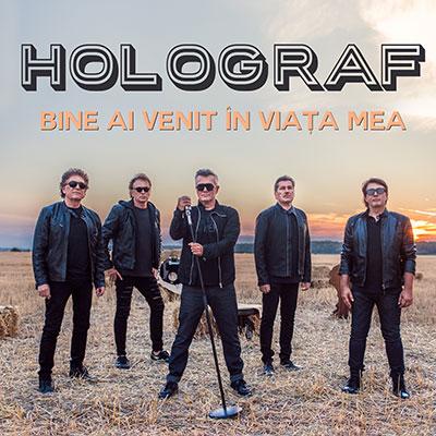 Holograf-sept