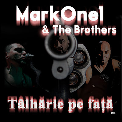MarkOne-The-Brothers-COVER-sept