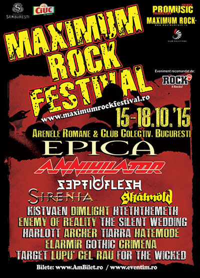 Maximum-Rock-Festival-18oct