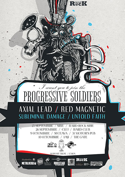 ProgressiveSoldiers-10oct