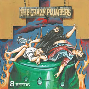 TCP-8beers-cover