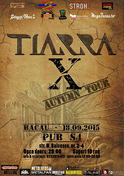 Tiarra-Bacau-18sept
