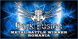 dark-fusion-wacken-2015