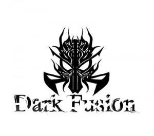Dark-Fusion-logo