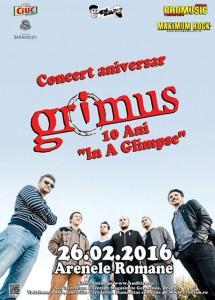 Grimus10ani