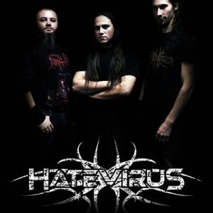 Hatevirus-ian