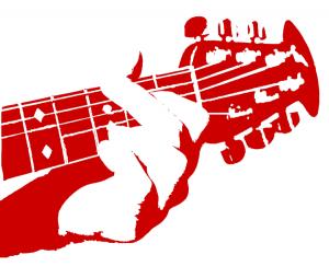 Rocker_Stencil4