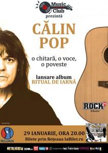 calin-pop_MusicClub