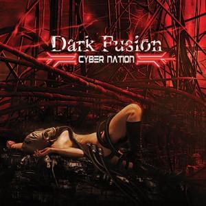 dark fusion cyber nation 23ian