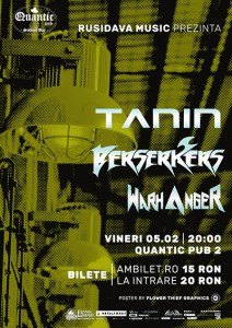 tanin-b-w-ian