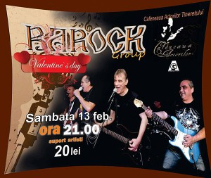 Barock-13feb