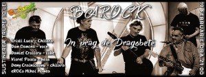 Barock-Grup-feb