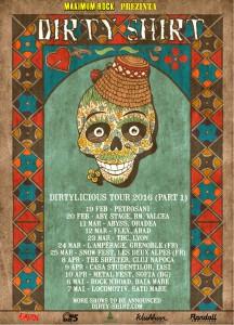 Dirtylicious-tour-2016