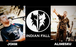 IndianFall-feb