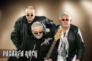 Pasarea-Rock-feb