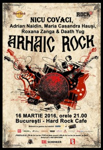 Rock-Arhaic-mar