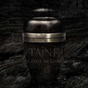 Taine-feb