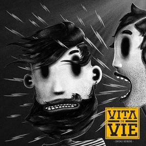VDV-Inimi-Surde