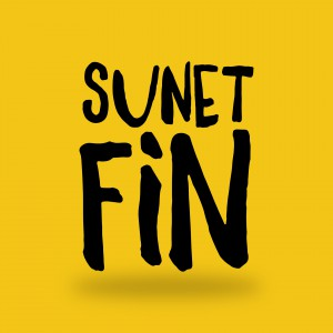 sunet-fin-feb