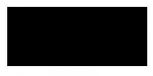 Bodark-logo-black