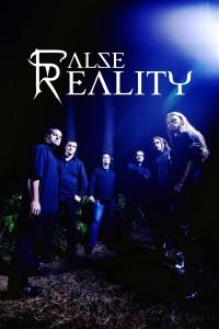 False-Reality