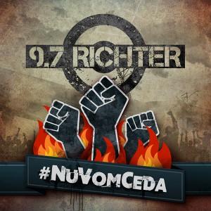 NuVomCeda-mar