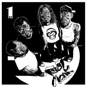 Riot-Monk-EP1
