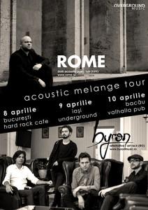 byron-rome-apr