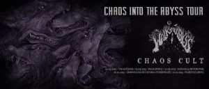 chaos-abyss-mar