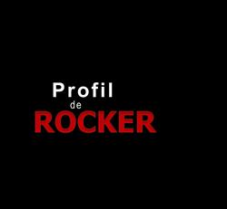 logo_profil-de-rocker_web