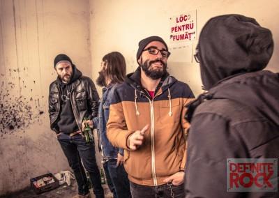 profil-de-rocker_roadkill-soda_001