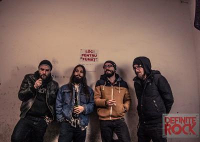 profil-de-rocker_roadkill-soda_003