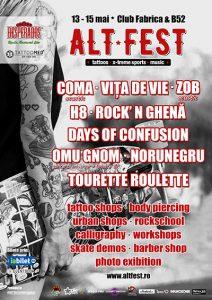 Afis-AltFest