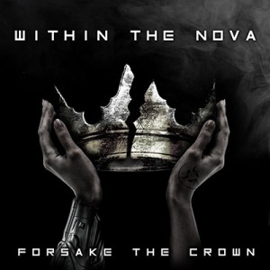 Foresake-the-crown