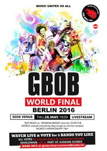GBOB-WORLD-FINAL-POSTER
