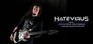 HateVirus-apr