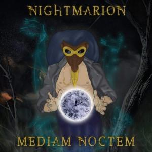 Nightmario-MN