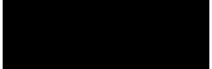 VA-black-over-transparent