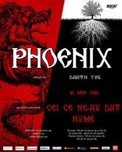 phoenix-H