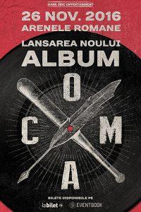 Album_COMA